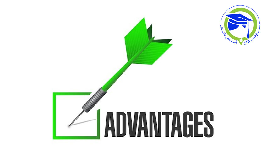 advantage-isi-isc-scopus-for-student