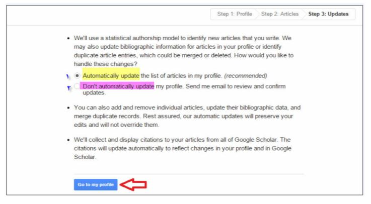 scholar-google-article-add-finished