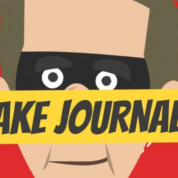6-methods-for-identifying-fake-and-counterfeit-journals