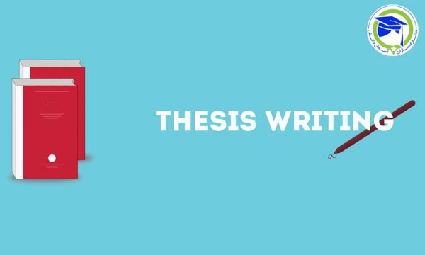 Thesis-Writing-Training-(5-steps)