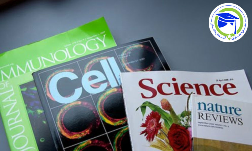 features-of-the-journal-suitable-for-submitting-the-article