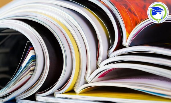 Benefits-of-Acceptance-and-Printing-of-Scientific-Articles-(6-items)